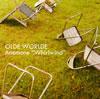 オールディ ワールディ / アネモネ ワールウィンド [CD] [アルバム] [2010/04/21発売]