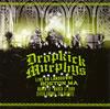 ドロップキック・マーフィーズ / ライヴ・イン・ボストン [CD+DVD] [CD] [アルバム] [2010/03/17発売]