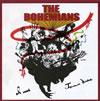 ザ・ボヘミアンズ / アイ・ワズ・ジャパニーズキンクス [CD] [アルバム] [2010/05/12発売]