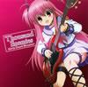 「Angel Beats!」〜Thousand Enemies / Girls Dead Monster