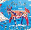 FEDAYIEN / フェダイン [再発] [CD] [アルバム] [2006/06/02発売]