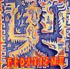 フェダイン / フェダインII [再発] [CD] [アルバム] [2006/06/02発売]