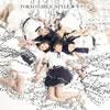 東京女子流 / キラリ☆ [CD+DVD]