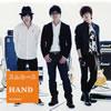 スムルース / HAND