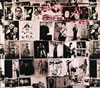 ザ・ローリング・ストーンズ / メイン・ストリートのならず者(デラックス・エディション) [デジパック仕様] [2CD] [SHM-CD]