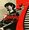大坂昌彦 / FUNKY 7 [廃盤] [CD] [アルバム] [2010/05/19発売]
