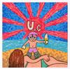 ユニコーン / 裸の太陽 [CD+DVD] [限定]