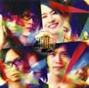 BEANBAG / 4 [廃盤] [CD] [ミニアルバム] [2010/06/23発売]
