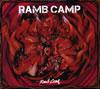 RAMB CAMP / RAMB CAMP
