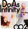 Do As Infinity / ∞2