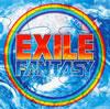 EXILE / FANTASY