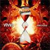 ViViD / PRECIOUS