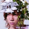 THE KIDDIE / smile.