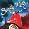 シュガー・レイ / Music For Cougars〜復活の常夏番長〜 [CD] [アルバム] [2010/06/23発売]
