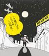 RIP SLYME / マタ逢ウ日マデ2010〜冨田流〜