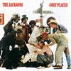 ジャクソンズ / ゴーイン・プレイシズ〜青春のハイウェイ [CD] [アルバム] [2010/06/23発売]