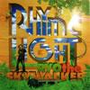 RYO the SKYWALKER / RHYME-LIGHT [CD+DVD]