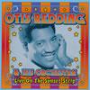 オーティス・レディング / ライヴ・オン・ザ・サンセット・ストリップ [2CD]