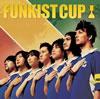 FUNKIST / FUNKIST CUP