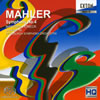 マーラー:交響曲第4番 ホーネック / ピッツバーグso. スンハエ・イム(S) [SA-CDハイブリッド]