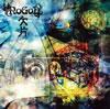 NoGoD / 欠片 [CD+DVD] [限定]