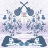 関取花 / THE [CD] [ミニアルバム] [2010/07/21発売]