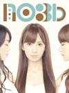 ノースリーブス(from AKB48)、アルバム・ランキングで1位を獲得