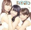 ノースリーブス(from AKB48)の6thシングルが、TVアニメ『べるぜバブ』のエンディング曲に決定