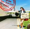 ナオト・インティライミ / Shall we travel?? [CD+DVD] [限定][廃盤]