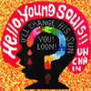 UNCHAIN / Hello、Young Souls!! [CD+DVD] [限定]