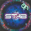STAB / ON