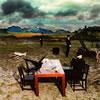 kannivalism / split recollection [廃盤] [CD] [シングル] [2010/08/11発売]