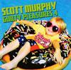スコット・マーフィー / ギルティ・プレジャーズ4 [CD] [アルバム] [2010/08/25発売]