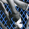 DJ KYOKO / XXX EVERYBODY NEEDS