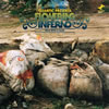 クァンティック・プレゼンタ・フラワリング・インフェルノ / ドッグ・ウィズ・ア・ロープ [CD] [アルバム] [2010/06/19発売]
