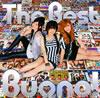 Buono! / The Best Buono! [廃盤]