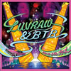 LUVRAW&BTB / ヨコハマ・シティ・ブリーズ [CD] [アルバム] [2010/08/04発売]