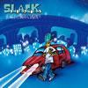 S.L.A.C.K. / Swes Swes Cheap [限定] [CD] [アルバム] [2010/08/04発売]