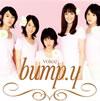 bump.y / voice
