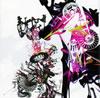 boogieman / boogieman [CD+DVD] [限定] [CD] [アルバム] [2010/06/23発売]