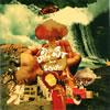 オアシス / ディグ・アウト・ユア・ソウル [限定] [CD] [アルバム] [2010/09/01発売]