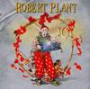 ロバート・プラント / バンド・オブ・ジョイ [SHM-CD] [アルバム] [2010/09/22発売]