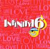 INFINITY 16 / LOVE