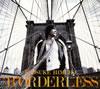 """氷室京介 / """"B""""ORDERLESS [デジパック仕様] [限定] [CD] [アルバム] [2010/09/08発売]"""