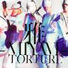 雅-MIYAVI- / TORTURE