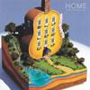 福耳 / HOME〜山崎まさよしトリビュート〜 [CD] [アルバム] [2010/09/29発売]