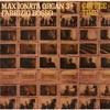 マックス・イオナータ・オルガン3+ファブリツィオ・ボッソ / コーヒー・タイム [CD] [アルバム] [2010/09/15発売]