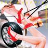 EGO-WRAPPIN' / ないものねだりのデッドヒート [CD+DVD] [限定] [CD] [アルバム] [2010/09/15発売]