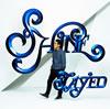 JAY'ED / Shine [CD] [シングル] [2010/09/15発売]