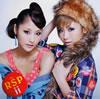 RSP / ii [CD] [アルバム] [2010/09/29発売]